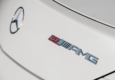 ¿Y si Mercedes-AMG lanzara un superdeportivo híbrido?
