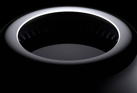 ¿Quieres comprar un Mac Pro? Lo mejor será pedirlo por internet
