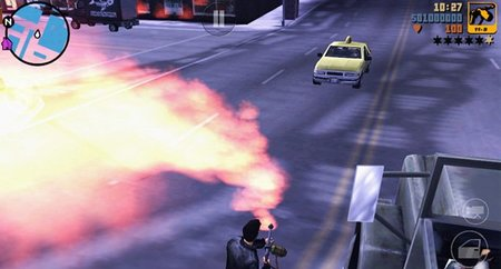 analisis-gta-iii-ios-02.jpg