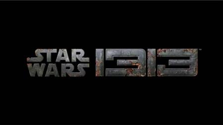 Star Wars 1331
