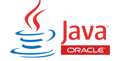 Java EE 6 Servlets y Anotaciones