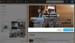 Twitter mejora el editor de perfil añadiendo drag&drop