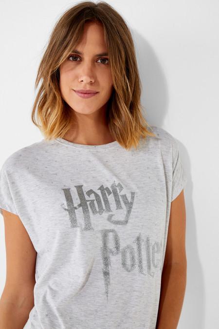 Harry Potter Llega A Women Secret 28
