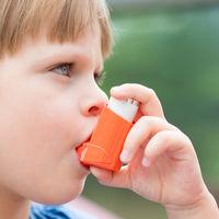 Alergias en niños: siete claves para ayudarles a convivir con ellas