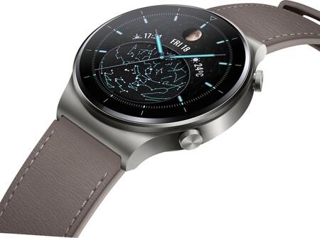 Huawei Watch Gt2 Pro 2x Copia