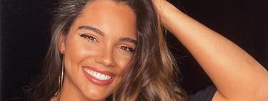 Nueve bases de maquillaje de media-alta cobertura ideales para las pieles grasas