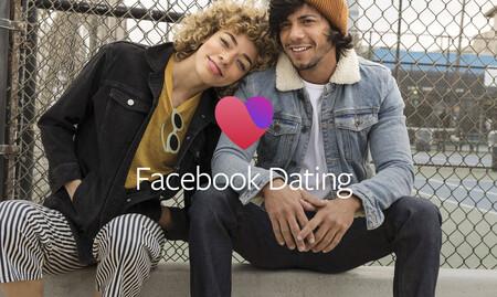 Facebook Parejas ya está disponible en España: así funciona el rival de Tinder en que se liga sin hacer match