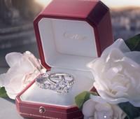 Catálogo online de Cartier y olvídate del mundo