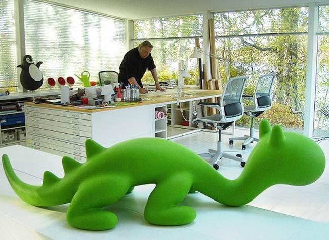 eero-aarnio-home-office-