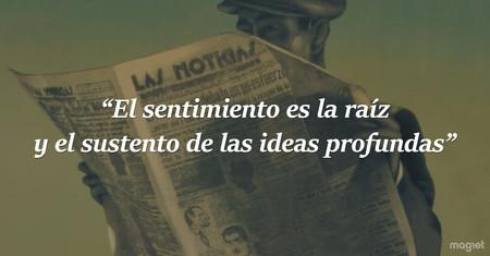 Mendoza12
