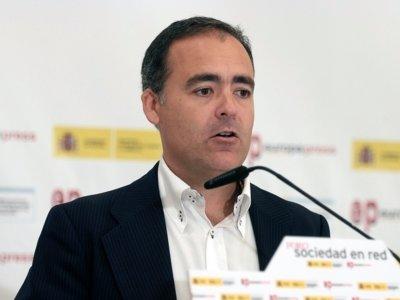 Cambios en Google España: su director general deja el puesto