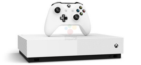 Xbox One S All Digital 1555153308 1 0