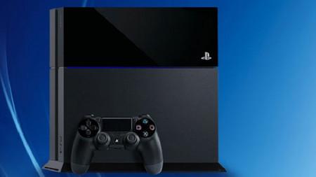 PS4 sufre un fallo que corrompe archivos guardados