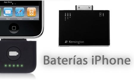 baterias-iphone2.jpg