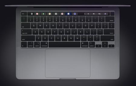 Macbook Pro 13 2