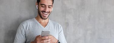 Hipermovilidad: tres pasos para meter la oficina en tu smartphone