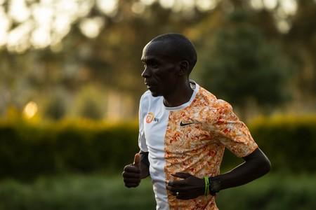 Así prepara Kipchoge su reto para bajar de dos horas en maratón: ya disponible el documental completo del INEOS 1:59 Challenge en Youtube