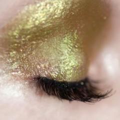 Foto 2 de 5 de la galería ellis-eyes-light-sombras-liquidas-de-ellie-faas en Trendencias