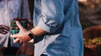 Salud ante todo: la regulación estadounidense se relaja ante la llegada del Apple Watch