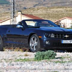 Foto 45 de 90 de la galería 2013-chevrolet-camaro-ss-convertible-prueba en Motorpasión