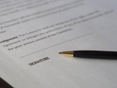 Un contrato indefinido, una formula para atraer talento a tu empresa