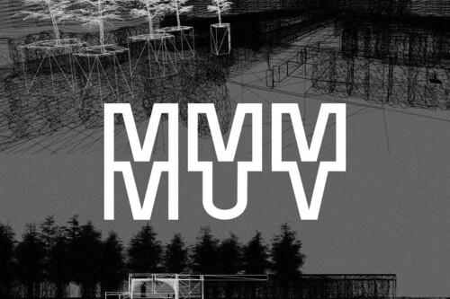 Abre en A Coruña el MUV, el primer museo 100% virtual de España