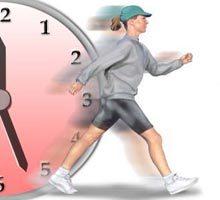¿Todo ejercicio es bueno para la salud?¿Cuánto ejercicio es bueno?