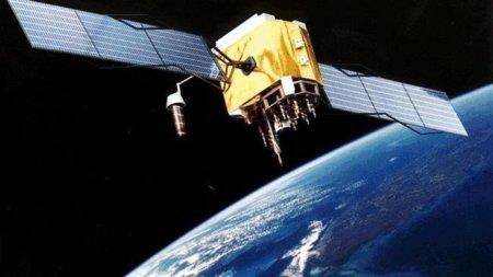 Hackerspace Global Grid, la red de satélites ideada por hackers para mantener la libertad en Internet