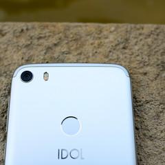 Foto 13 de 30 de la galería diseno-del-alcatel-idol-5 en Xataka Android