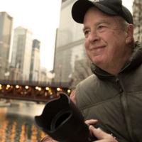 Fallece Rod Daniel, director de la mítica 'Teen Wolf (De pelo en pecho)'