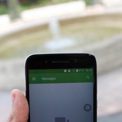 Foto 15 de 30 de la galería diseno-del-alcatel-idol-5 en Xataka Android