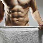 Estos son los alimentos, científicamente probados, que pueden ayudarte a mejorar tu vida sexual