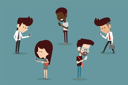Cómo tu celular puede conocer tus intereses por el marketing predictivo y otras herramientas