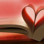 17 libros que el equipo de Xataka recomienda por el Día del Libro