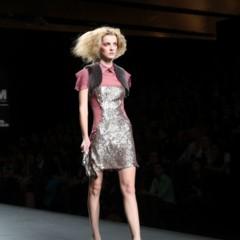 Foto 113 de 126 de la galería alma-aguilar-en-la-cibeles-madrid-fashion-week-otono-invierno-20112012 en Trendencias