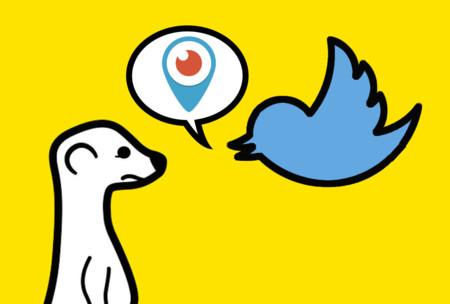 Meerkat dice adiós al streaming para centrarse en lo social