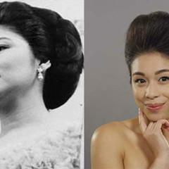 Foto 6 de 11 de la galería 100-anos-de-belleza-filipina en Trendencias