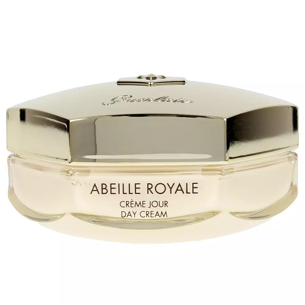 Crema Guerlain Abeille Royale 50 ml