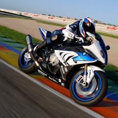 Foto 61 de 155 de la galería bmw-hp4-nueva-mega-galeria-y-video-en-accion-en-jerez en Motorpasion Moto
