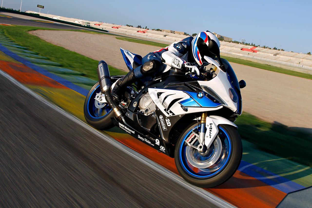 Foto de BMW HP4, nueva mega-galería y vídeo en acción en Jerez (61/155)