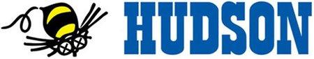 Hudson Soft (Konami)