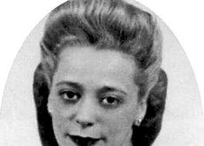 Una mujer aparecerá por primera vez en los billetes de 10 dólares de Canadá. ¿Quién es Viola Desmond?
