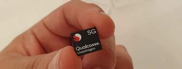 Qualcomm no puede cumplir la demanda de chipsets de los fabricantes, según Reuters: la escasez limitará los smartphones este año