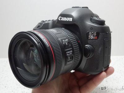 Canon aumenta sus ventas de DSLR y Olympus lidera las CSC en Japón durante 2015