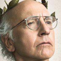 Larry David se fue, no hizo nada y ha vuelto: HBO pone fecha a la temporada 9 de 'Curb Your Enthusiasm'