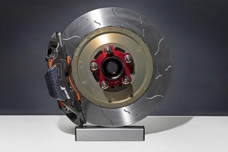 Audi Rs 3 Lms 2021 020