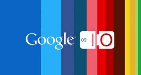 Todas las novedades de Google IO 2011