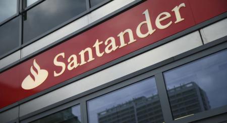 Santander presenta fallas en su app en México, esto es lo que sabemos