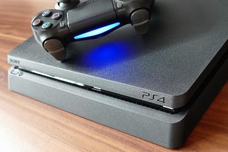 PS4 supera los 112 millones de consolas y arrasa en la venta de videojuegos durante el último trimestre