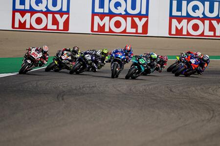 MotoGP Europa 2020: Horarios, favoritos y dónde ver las carreras en directo